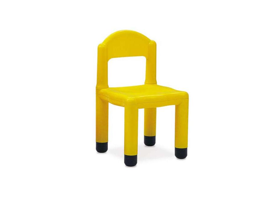preschool chair contemporary chair preschool chairs 5 sizes in 4