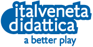 Italveneta didattica a better play